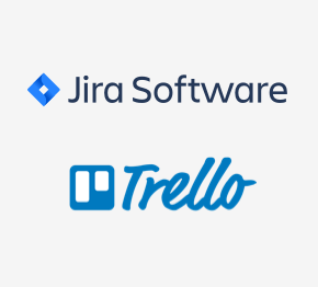 Introducing Integrations with Atlassian's Jira Software and Trello!