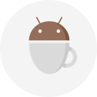 BrowserStack Integration with Espresso