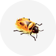 BrowserStack Integration with Firebug Lite