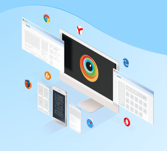 Top 4 Cross Browser Testing Trends in 2019