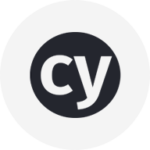 BrowserStack Integration with Cypress