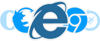 Browsers-Mid