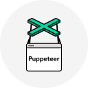 BrowserStack Integration with puppeteer